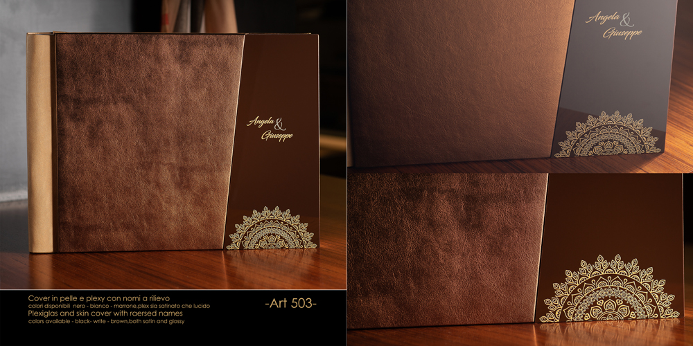 Weddingluxurycollection00 (09)