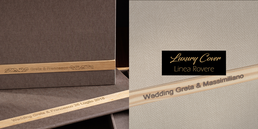 Weddingluxurycollection00 (14)