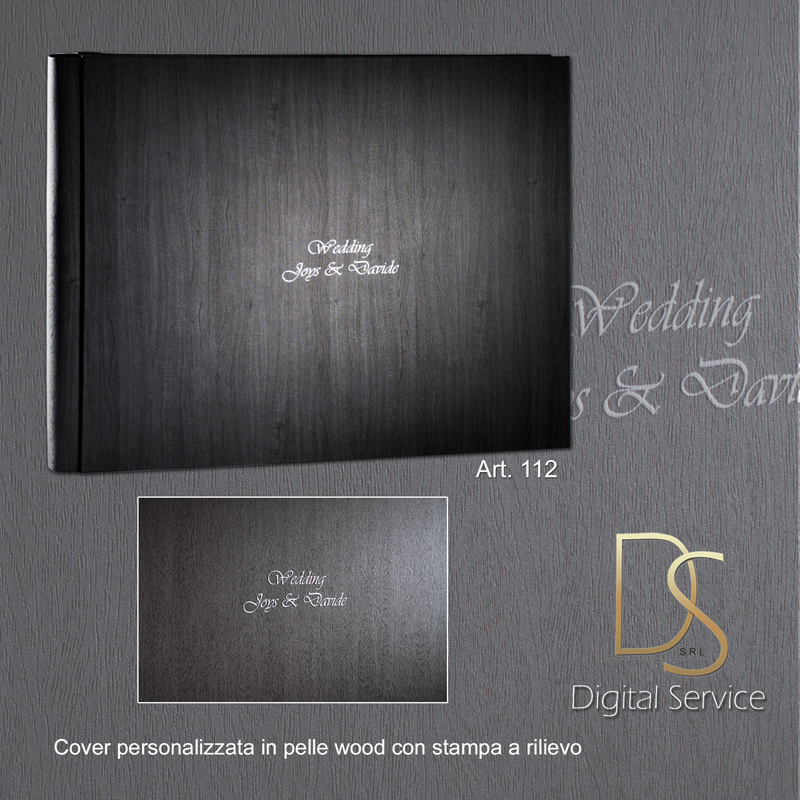 wedding album 112