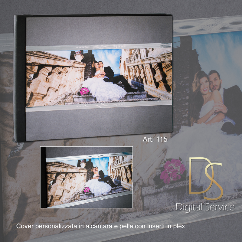 wedding album 115