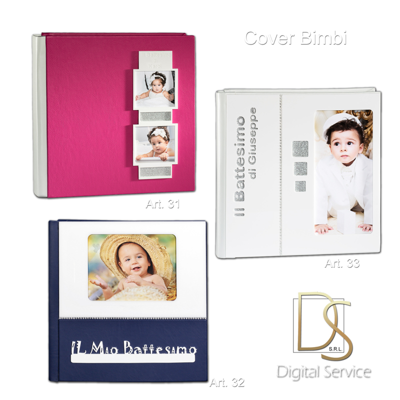 wedding album bimbi 31-32-33