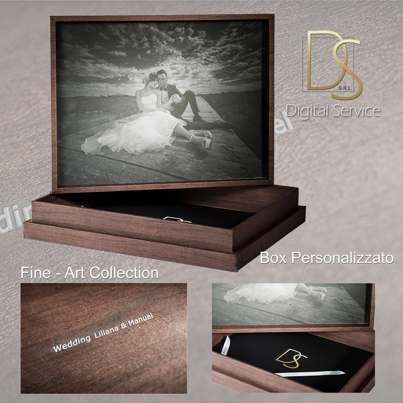 wedding box 02