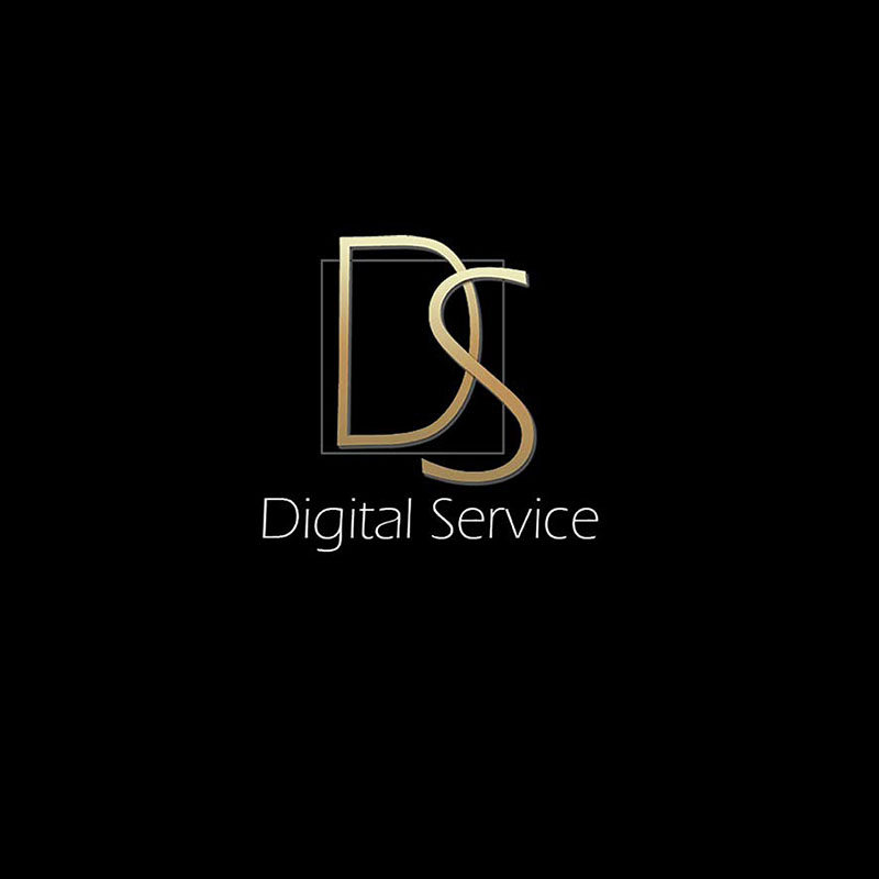 Digital Service New Collection-1
