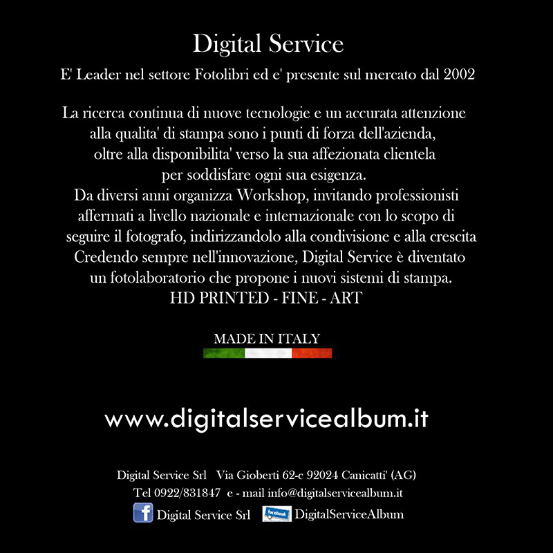 Digital Service New Collection-2